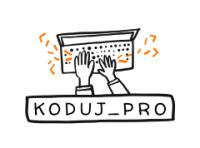 Koduj_Pro - informacja o projekcie