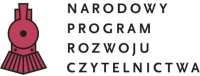 Narodowy Program Rozwoju Czytelnictwa - dotacja